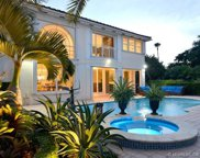 4452 Nw 93rd Doral Ct, Doral image