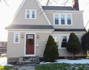 16 Bay State, Worcester, Massachusetts image