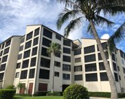 500 Ocean Trail Way Unit #207, Jupiter image