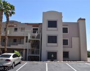 2068 MESQUITE Lane Unit #204, Laughlin image