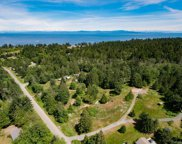Lot A Grovehill  Rd, Qualicum Beach image