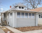 1111 S Lombard Avenue, Oak Park image