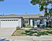 1317 Muscat Ct, Brentwood image