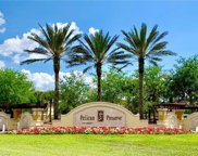 9328 Trieste DR, Fort Myers image