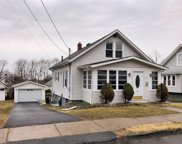 13 Earle Street, Middletown image