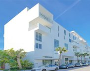 1350 5th Street Unit 401, Sarasota image