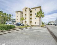 25909 Canal Road Unit 301, Orange Beach image