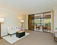 1717 Mott Smith Drive Unit 612, Honolulu image