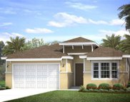 14509 Stern Way, Naples image