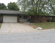 15716 E 25th Street, Independence image