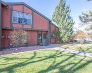 1155  Lakeside Drive Unit #501, Grand Junction image
