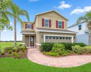 10994 SW Pacini Way, Port Saint Lucie image