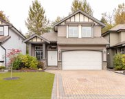 1095 Amazon Drive, Port Coquitlam image