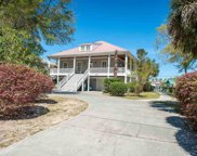1700 Pond Rd., Murrells Inlet image