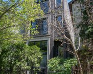 909 North Honore Street Unit 3, Chicago image