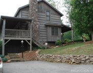 276 Rivers Edge, Boone image