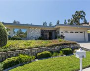 2573 San Andres Way, Claremont image