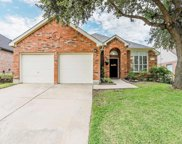 4613 Timken Trail, Fort Worth image