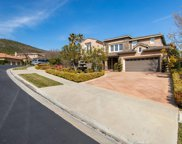 2845 Country Vista Street, Thousand Oaks image