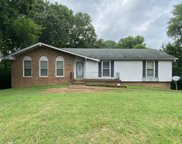 1229 Cheyenne Ct, Madison image