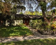2262 Ashbury Drive, Clearwater image