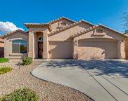 37175 W Giallo Lane, Maricopa image