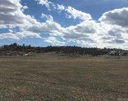 4931 County Road 106, Elizabeth image