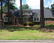 104 Lord Ashley Drive, Greenville image