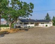 1319 Neil Creek  Road, Ashland image