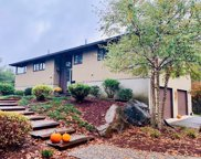121 Longhill Road (Ridgeview Road), Franklin image