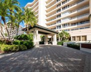 3040 Grand Bay Boulevard Unit 211, Longboat Key image