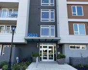 5933 Sunstone Dr 409, San Jose image