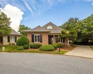 3910 Copperfield Ridge Court, Winston Salem image