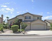 6525 E Paradise Lane, Scottsdale image