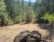 5069 Rail Canyon Road #C, Springdale image