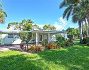 1273 12th Ave N, Naples image