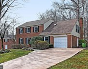 8235 Toll House   Road, Annandale image