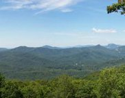Lot B Tower Road, Cashiers image