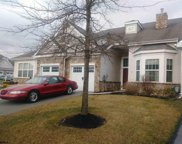 3 Ables Run Dr, Absecon image