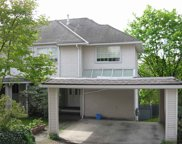 1216 Johnson Street Unit 32, Coquitlam image
