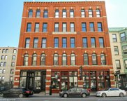 525 N Halsted Street Unit #304, Chicago image