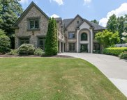 560 Greenview Terrace E, Milton image