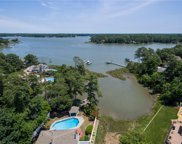 924 Enfield Chase, North Central Virginia Beach image