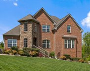 3101 Appian Way, Spring Hill image