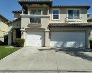 41     Teaberry Lane, Rancho Santa Margarita image