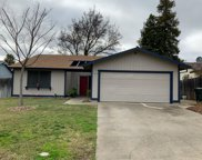 8304  Summerplace Drive, Citrus Heights image