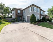 2145 Catworth Drive, South Central 2 Virginia Beach image
