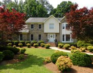 5760 Clinchfield Trail, Peachtree Corners image