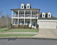 1122 Crescent Moon  Drive, Fort Mill image