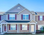 507 Waterbrook Drive, Greenville image